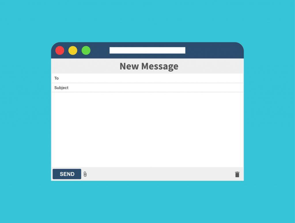 wieso email listen wichtig für dich sind
