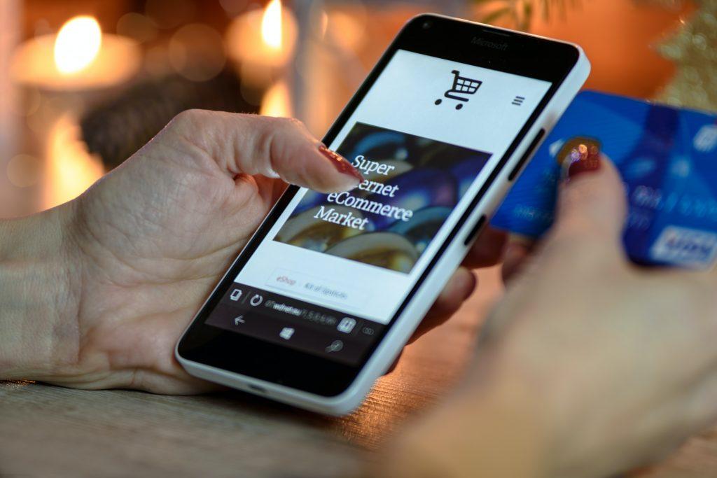 Probieren Sie andere Online Shops aus