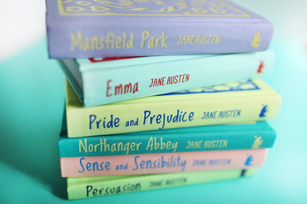 Promoten Sie auch alle folgenden Bände der Ebook-Serie