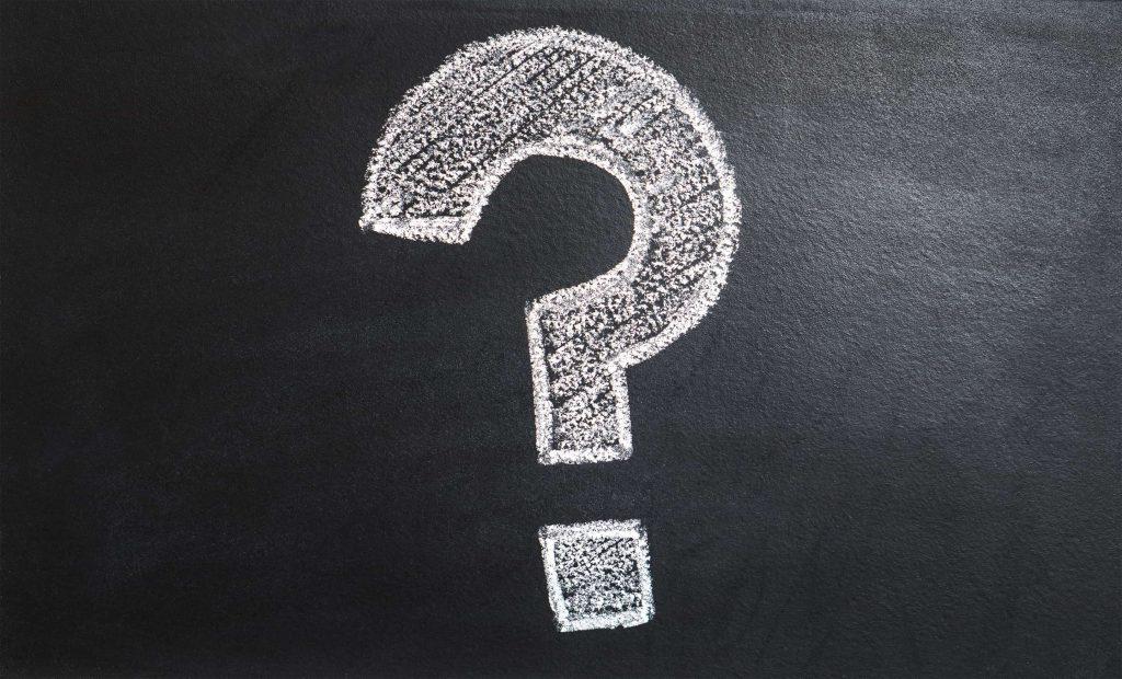 Warum ist es für Sie wichtig, rechtzeitig einen Titelschutz zu beantragen?