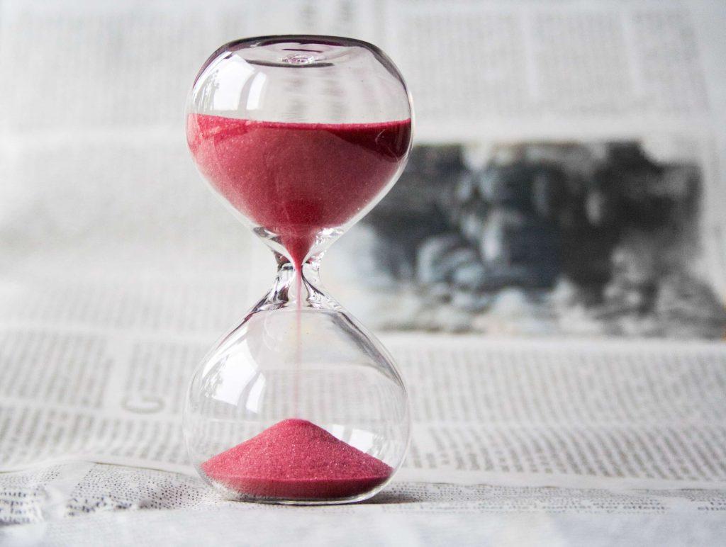 Wie lange besteht ein Titelschutz für ein bereits veröffentlichtes Buch?