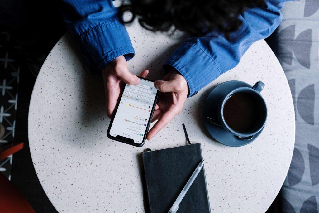 10 Tipps für Ihre Social Media Kanäle 2021